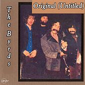 Original (Untitled) de The Byrds