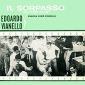 Guarda Come Dondolo (Dal Film Il Sorpasso La Vita Facil 1962) de Edoardo Vianello