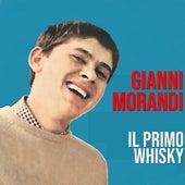 Il Primo Whisky (1963) de Gianni Morandi