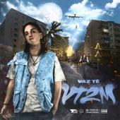 VT2M by Vaz Tè