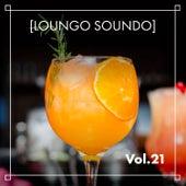 Loungo Soundo, Vol. 21 de Various Artists