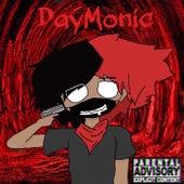 DayMonic by Luzi Shinigami