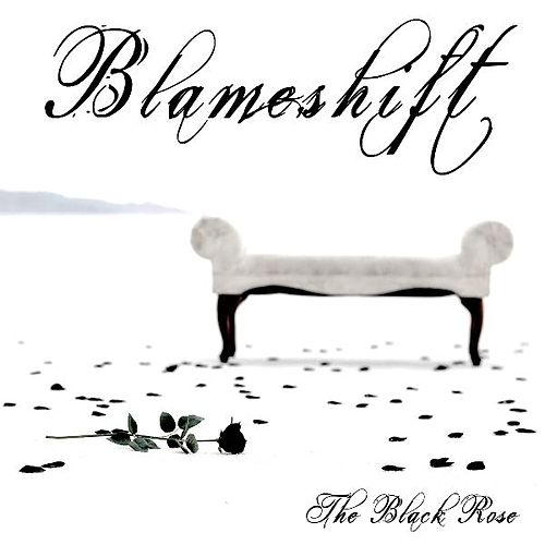The Black Rose by Blameshift