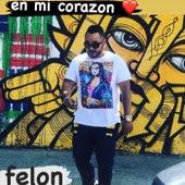 En Mi Corazón by Felon