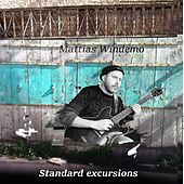 Standard Excursions by Mattias Windemo