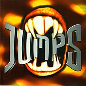 Jumps van Various Artists