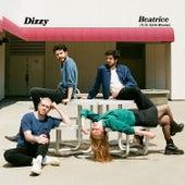 Beatrice (U.S. Girls Remix) by Dizzy