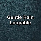 Gentle Rain Loopable by Sounds of Nature Relaxation