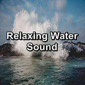 Relaxing Water Sound by Calm Music for Studying