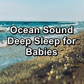 Ocean Sound Deep Sleep for Babies de Baby Music (1)