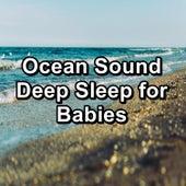 Ocean Sound Deep Sleep for Babies by Baby Music (1)