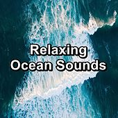 Relaxing Ocean Sounds de massage