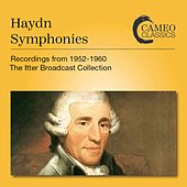 Haydn: Symphonies by Various Artists
