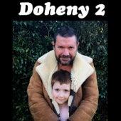 Doheny 2 de Chris Doheny