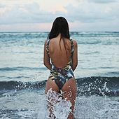 The Girl from Ipanema by Dave Goldson