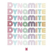 Dynamite (DayTime Version) by BTS