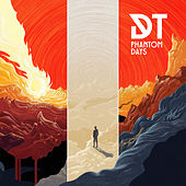 Phantom Days von Dark Tranquillity