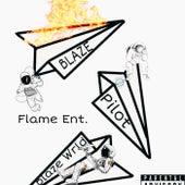 Pilot by Blaze