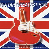 Guitar Greatest Hits by Various Artists