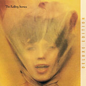 Goats Head Soup (Deluxe) by The Rolling Stones
