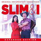 Slim & I Original Soundtrack (Extended Edition) by Various Artists