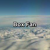 Box Fan by Sounds for Life
