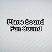 Plane Sound Fan Sound von Yoga