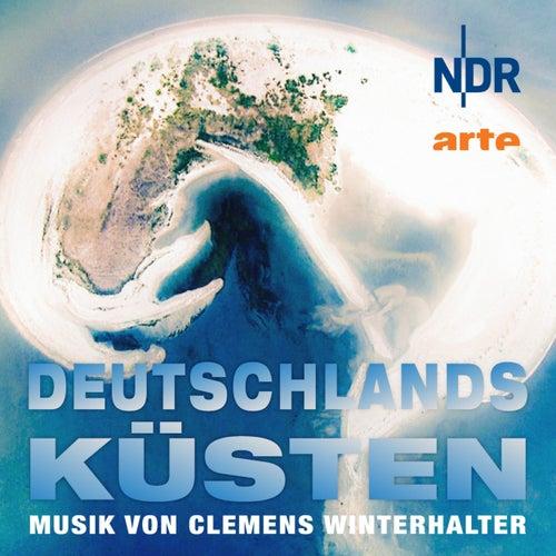 Deutschlands Küsten by Clemens Winterhalter