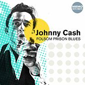 Folsom Prison Blues by Johnny Cash