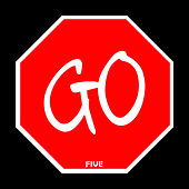 Go de Five (5ive)