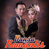 Dansa Romantis von Various Artists