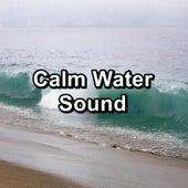 Calm Water Sound de S.P.A