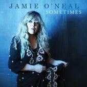 Sometimes de Jamie O'Neal