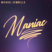 Maniac (Re-Recorded) by Michael Sembello