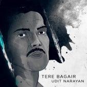 Tere Bagair - Single de Udit Narayan