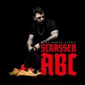 Strassen ABC von Bass Sultan Hengzt