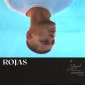 Yeah de Rojas