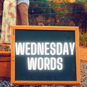 Wednesday Words de Various Artists