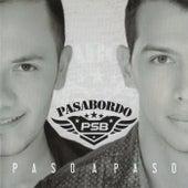 Paso A Paso von Pasabordo