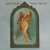 Venus In Cancer by Robbie Basho