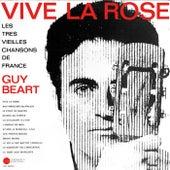 1966 - 1968 de Guy Béart