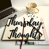 Thursday Thoughts de Various Artists