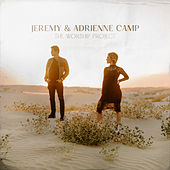 The Worship Project de Jeremy Camp & Adrienne Camp