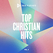 SOZO Playlists: Top Christian Hits Vol. 2 de Various Artists