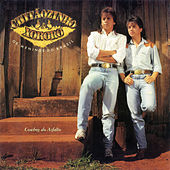 Cowboy Do Asfalto von Chitãozinho & Xororó