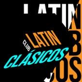 Latin Club Clásicos by Various Artists