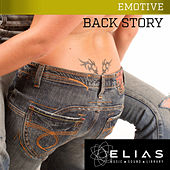 Back Story by Various Artists