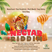 Nectar Riddim by Various Artists