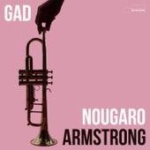 Armstrong de Gad Elmaleh
