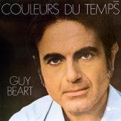 1973 - 1974 de Guy Béart